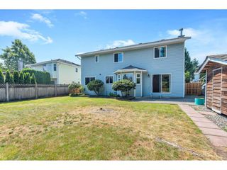 Photo 27: 9324 154A Street in Surrey: Fleetwood Tynehead House for sale : MLS®# R2481901