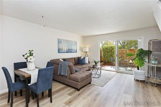 Main Photo: ENCINITAS Townhome for sale : 3 bedrooms : 1767 Greentree