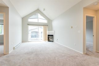 "Photo 11: 410 45520 KNIGHT Road in Chilliwack: Sardis West Vedder Rd Condo for sale in ""MORNINGSIDE"" (Sardis)  : MLS®# R2488394"