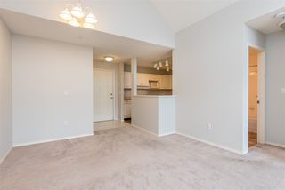 "Photo 13: 410 45520 KNIGHT Road in Chilliwack: Sardis West Vedder Rd Condo for sale in ""MORNINGSIDE"" (Sardis)  : MLS®# R2488394"