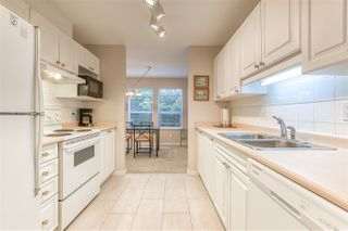 "Photo 8: 121 9688 148 Street in Surrey: Guildford Condo for sale in ""Hartford Woods"" (North Surrey)  : MLS®# R2488896"