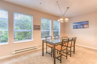 "Photo 13: 121 9688 148 Street in Surrey: Guildford Condo for sale in ""Hartford Woods"" (North Surrey)  : MLS®# R2488896"