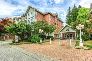 "Photo 28: 121 9688 148 Street in Surrey: Guildford Condo for sale in ""Hartford Woods"" (North Surrey)  : MLS®# R2488896"