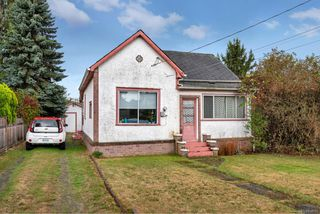 Main Photo: 113 Sims Ave in : SW Gateway Single Family Detached for sale (Saanich West)  : MLS®# 856602