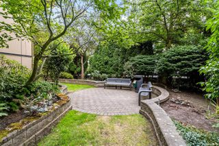 Photo 26: 519 870 Short St in : SE Quadra Condo for sale (Saanich East)  : MLS®# 857123