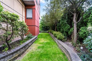 Photo 25: 519 870 Short St in : SE Quadra Condo for sale (Saanich East)  : MLS®# 857123