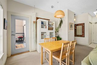 Photo 8: 519 870 Short St in : SE Quadra Condo for sale (Saanich East)  : MLS®# 857123