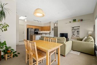 Photo 6: 519 870 Short St in : SE Quadra Condo for sale (Saanich East)  : MLS®# 857123