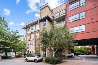 Photo 27: 519 870 Short St in : SE Quadra Condo for sale (Saanich East)  : MLS®# 857123
