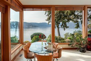 Photo 17: 629 Senanus Dr in : CS Inlet House for sale (Central Saanich)  : MLS®# 857166