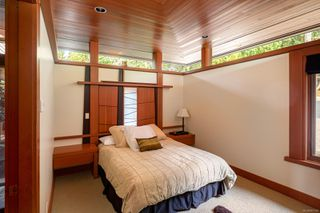 Photo 46: 629 Senanus Dr in : CS Inlet House for sale (Central Saanich)  : MLS®# 857166