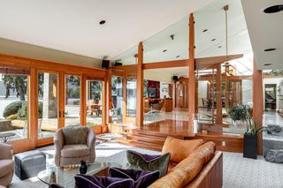 Photo 27: 629 Senanus Dr in : CS Inlet House for sale (Central Saanich)  : MLS®# 857166