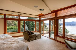 Photo 38: 629 Senanus Dr in : CS Inlet House for sale (Central Saanich)  : MLS®# 857166