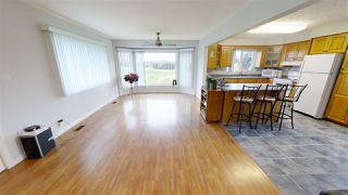 Photo 5: 38637 N CARIBOO HIGHWAY: Hixon House for sale (PG Rural South (Zone 78))  : MLS®# R2508790