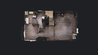 Photo 11: 38637 N CARIBOO HIGHWAY: Hixon House for sale (PG Rural South (Zone 78))  : MLS®# R2508790