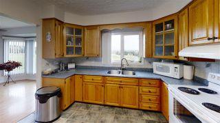 Photo 4: 38637 N CARIBOO HIGHWAY: Hixon House for sale (PG Rural South (Zone 78))  : MLS®# R2508790