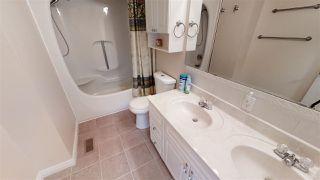 Photo 8: 38637 N CARIBOO HIGHWAY: Hixon House for sale (PG Rural South (Zone 78))  : MLS®# R2508790