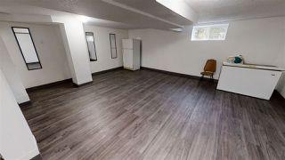 Photo 13: 38637 N CARIBOO HIGHWAY: Hixon House for sale (PG Rural South (Zone 78))  : MLS®# R2508790