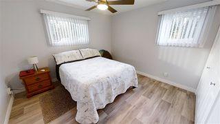 Photo 9: 38637 N CARIBOO HIGHWAY: Hixon House for sale (PG Rural South (Zone 78))  : MLS®# R2508790