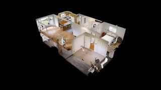 Photo 7: 38637 N CARIBOO HIGHWAY: Hixon House for sale (PG Rural South (Zone 78))  : MLS®# R2508790