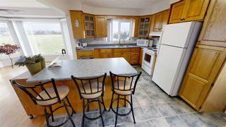 Photo 6: 38637 N CARIBOO HIGHWAY: Hixon House for sale (PG Rural South (Zone 78))  : MLS®# R2508790