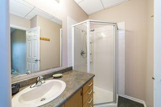 Photo 33: 54424 RR 260: Rural Sturgeon County House for sale : MLS®# E4218419