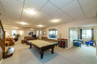 Photo 30: 54424 RR 260: Rural Sturgeon County House for sale : MLS®# E4218419