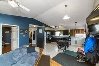 Photo 44: 54424 RR 260: Rural Sturgeon County House for sale : MLS®# E4218419