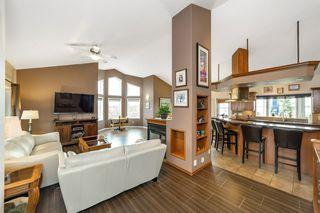 Photo 5: 54424 RR 260: Rural Sturgeon County House for sale : MLS®# E4218419