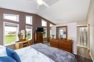 Photo 20: 54424 RR 260: Rural Sturgeon County House for sale : MLS®# E4218419