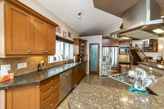 Photo 10: 54424 RR 260: Rural Sturgeon County House for sale : MLS®# E4218419