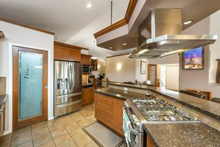 Photo 11: 54424 RR 260: Rural Sturgeon County House for sale : MLS®# E4218419