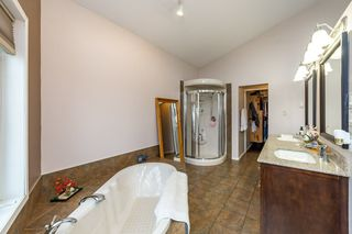 Photo 21: 54424 RR 260: Rural Sturgeon County House for sale : MLS®# E4218419