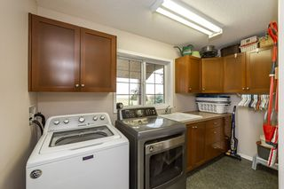 Photo 18: 54424 RR 260: Rural Sturgeon County House for sale : MLS®# E4218419