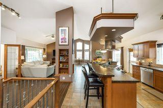 Photo 9: 54424 RR 260: Rural Sturgeon County House for sale : MLS®# E4218419