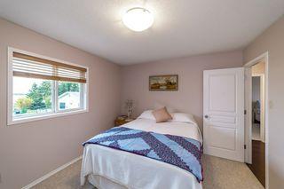 Photo 24: 54424 RR 260: Rural Sturgeon County House for sale : MLS®# E4218419