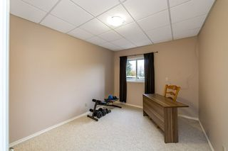 Photo 32: 54424 RR 260: Rural Sturgeon County House for sale : MLS®# E4218419