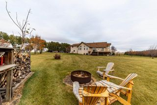 Photo 38: 54424 RR 260: Rural Sturgeon County House for sale : MLS®# E4218419