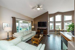 Photo 7: 54424 RR 260: Rural Sturgeon County House for sale : MLS®# E4218419
