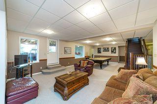Photo 28: 54424 RR 260: Rural Sturgeon County House for sale : MLS®# E4218419