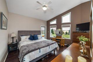 Photo 19: 54424 RR 260: Rural Sturgeon County House for sale : MLS®# E4218419