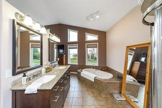 Photo 22: 54424 RR 260: Rural Sturgeon County House for sale : MLS®# E4218419