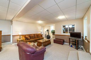 Photo 29: 54424 RR 260: Rural Sturgeon County House for sale : MLS®# E4218419
