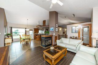 Photo 8: 54424 RR 260: Rural Sturgeon County House for sale : MLS®# E4218419