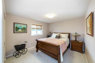 Photo 25: 54424 RR 260: Rural Sturgeon County House for sale : MLS®# E4218419