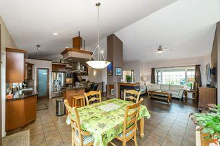 Photo 15: 54424 RR 260: Rural Sturgeon County House for sale : MLS®# E4218419