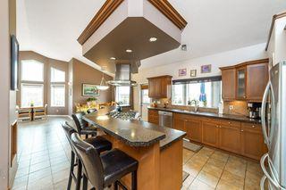 Photo 13: 54424 RR 260: Rural Sturgeon County House for sale : MLS®# E4218419