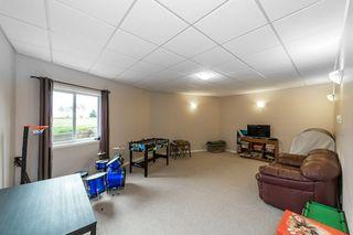 Photo 31: 54424 RR 260: Rural Sturgeon County House for sale : MLS®# E4218419