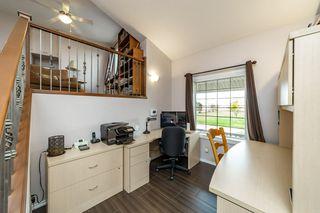 Photo 17: 54424 RR 260: Rural Sturgeon County House for sale : MLS®# E4218419