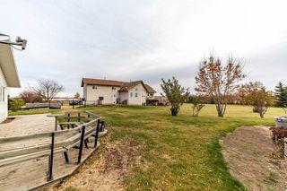 Photo 36: 54424 RR 260: Rural Sturgeon County House for sale : MLS®# E4218419